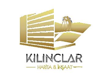 kilinclarharita
