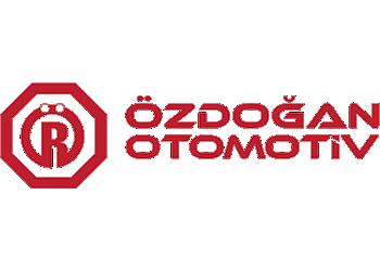 ozdogan-otomotiv