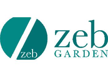 zebgarden